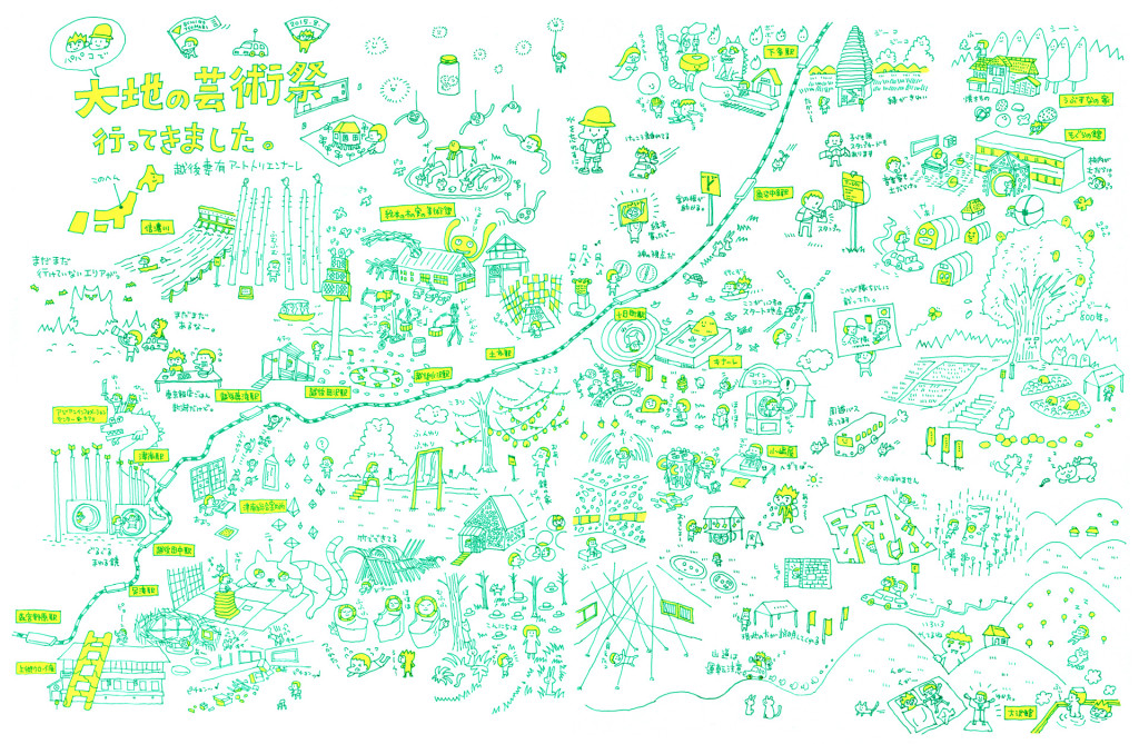 map80