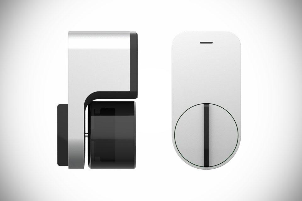 Qrio-Smart-Lock-image-2