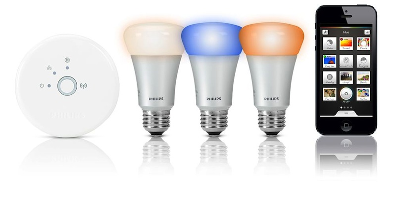 philips_hue_starter_pack_iphone